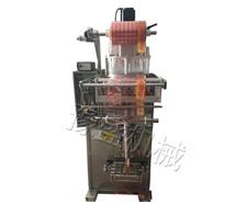 大豆多肽粉全自动包装机